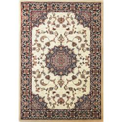 Kusový koberec Anatolia 5857 K (Cream)
