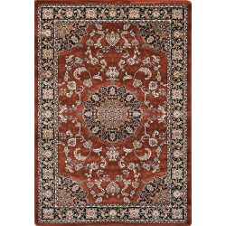 Kusový koberec Anatolia 5857 V