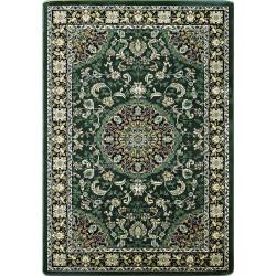 Kusový koberec Anatolia 5857 Y