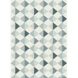 Kusový koberec Fika 78257 Cream