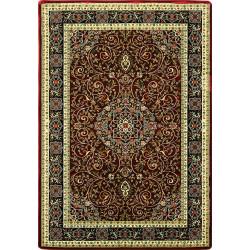 Kusový koberec Anatolia 5858 B