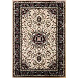 Kusový koberec Anatolia 5858 K (Cream)