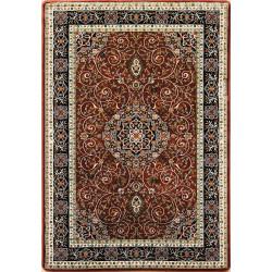 Kusový koberec Anatolia 5858 V (Vizon)