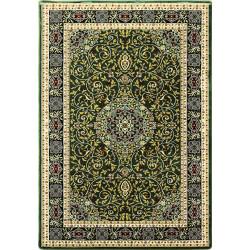 Kusový koberec Anatolia 5858 Y (Green)