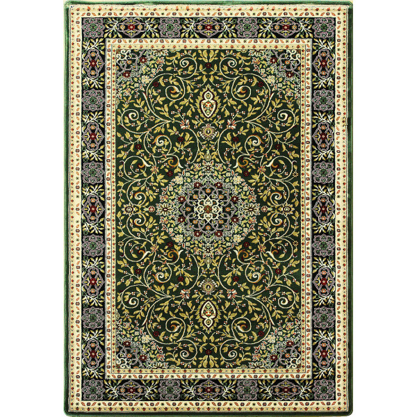 Kusový koberec Anatolia 5858 Y
