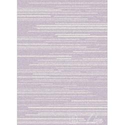 Kusový koberec Fika 78424 Pink / Cream