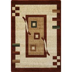 Kusový koberec Adora 5289 V