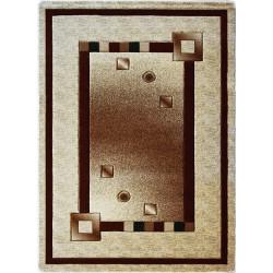 Kusový koberec Adora 5440 K