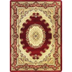 Kusový koberec Adora 5547 B