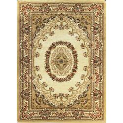 Kusový koberec Adora 5547 K (Cream)