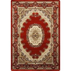 Kusový koberec Adora 5547 T (Terra)