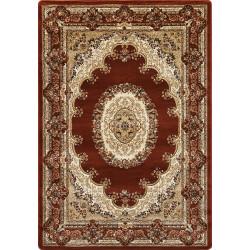 Kusový koberec Adora 5547 V