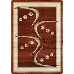 Kusový koberec Adora 5566 V