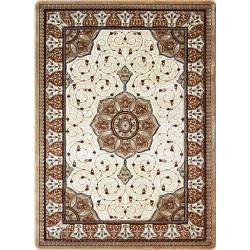 Kusový koberec Adora 5792 K (Cream)