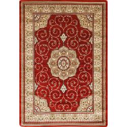 Kusový koberec Adora 5792 T
