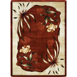 Kusový koberec Adora 7004 V (Vizon)