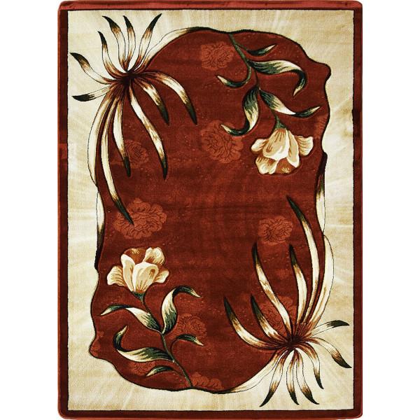 Kusový koberec Adora 7004 V