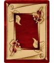 Kusový koberec Adora 7014 B (5001 B)