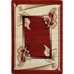 Kusový koberec Adora 7014 T (Terra)