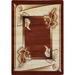 Kusový koberec Adora 7014 V (Vizon)