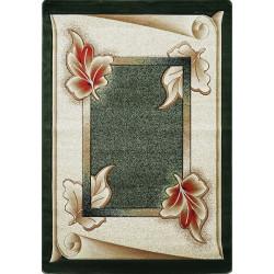 Kusový koberec Adora 7014 Y (5001 Y)