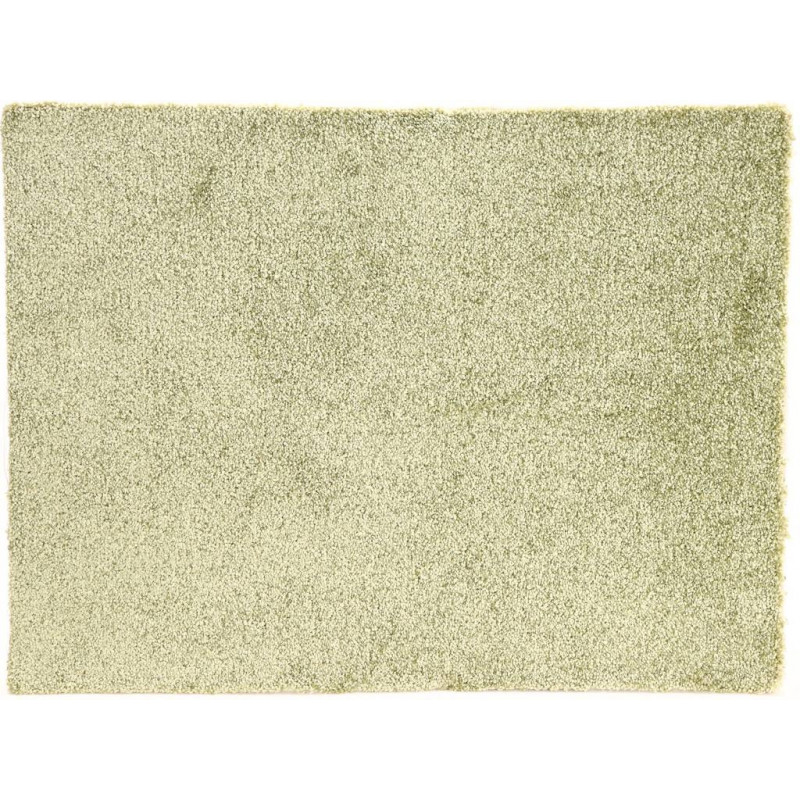 Metrážový koberec Avelino 23