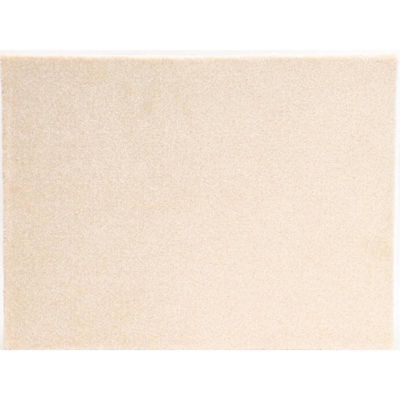 Metrážový koberec Avelino 33