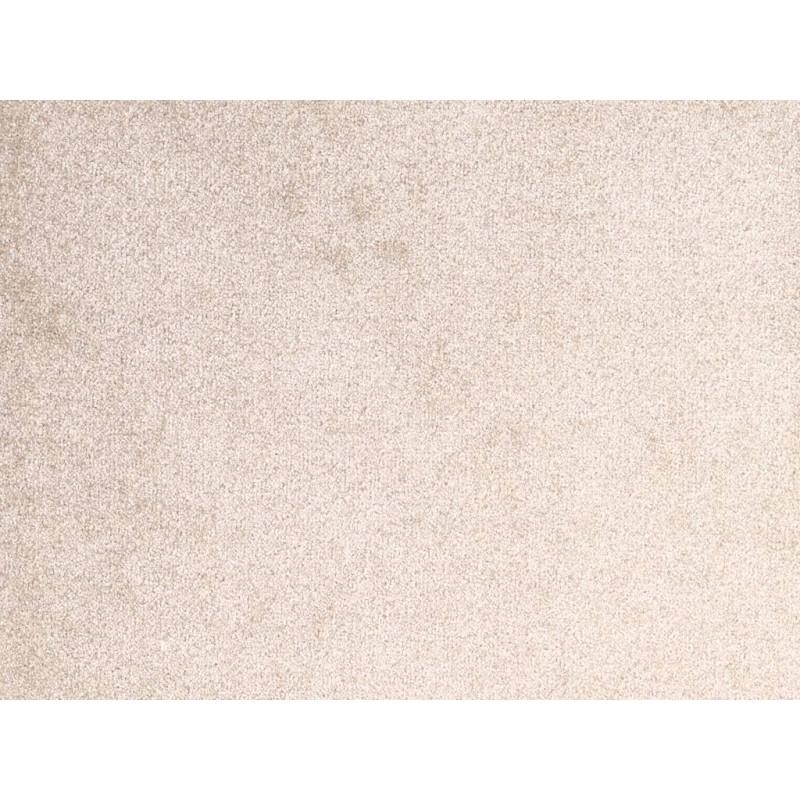 Metrážový koberec Avelino 39