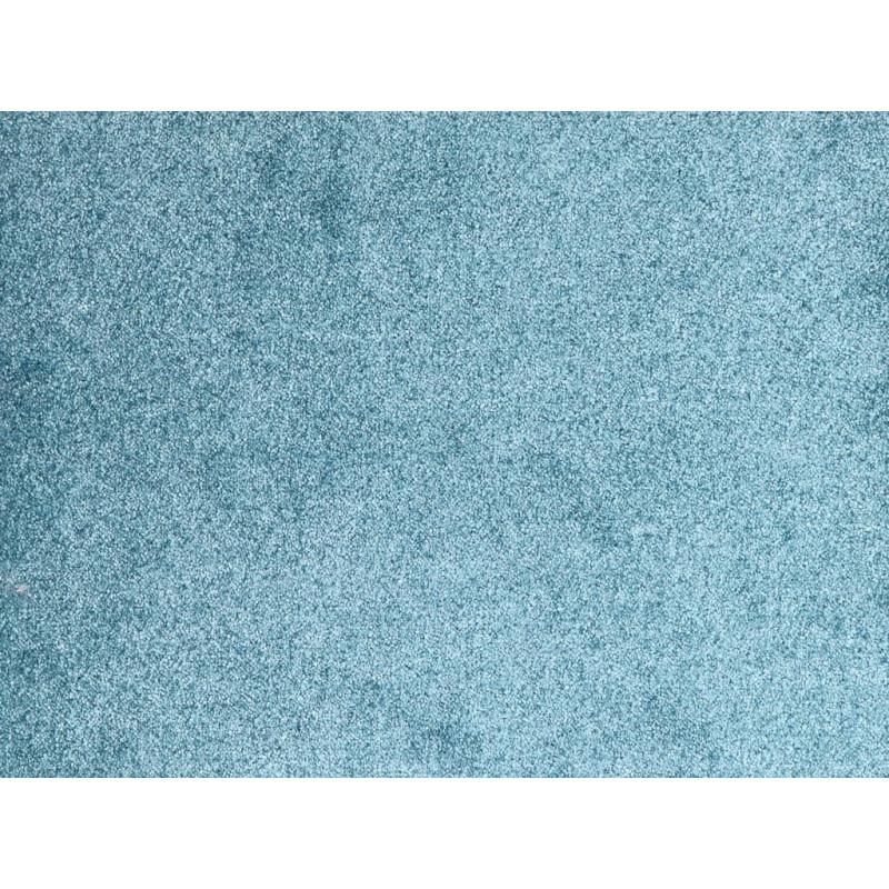 Metrážový koberec Avelino 72