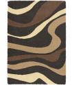 Kusový koberec Expo Shaggy 5668-436