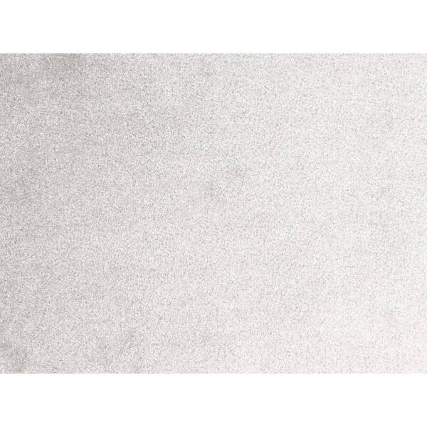 Metrážový koberec Avelino 95