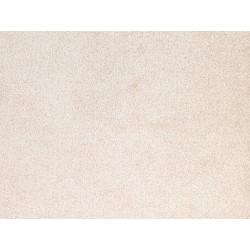 Metrážový koberec Avelino 34