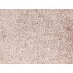 Metrážový koberec Avelino 44