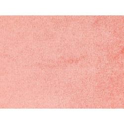 Metrážový koberec Avelino 57