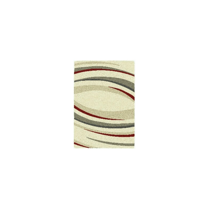 Kusový koberec Expo Shaggy 88063-261