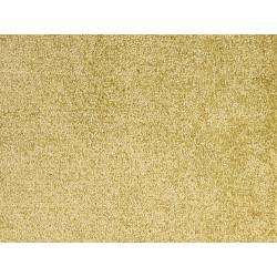 Metrážový koberec Memphis 41