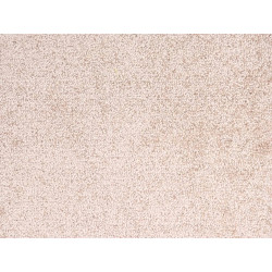 Metrážový koberec Memphis 76
