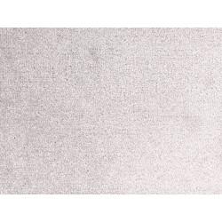 Metrážový koberec Memphis 372