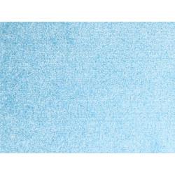 Metrážový koberec Memphis 808