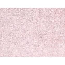 Metrážový koberec Memphis 810
