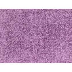 Metrážový koberec Memphis 813