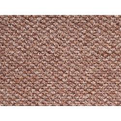 Metrážový koberec Dover 90