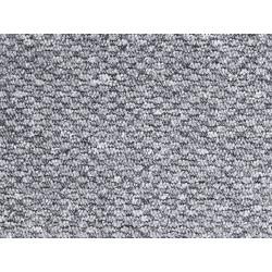 Metrážový koberec Dover 73