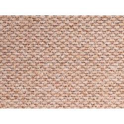 Metrážový koberec Dover 70