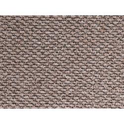 Metrážový koberec Dover 69