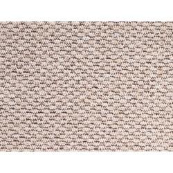 Metrážový koberec Dover 68
