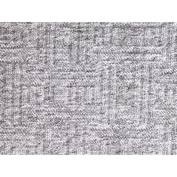 Metrážový koberec New Bahia 930