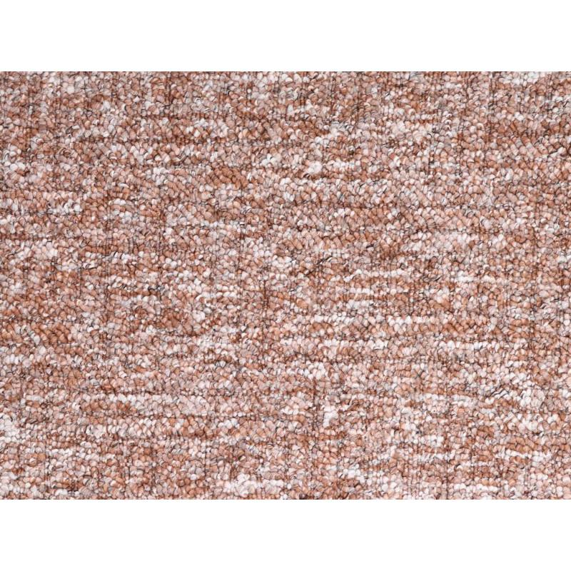 Metrážový koberec New Bahia 800
