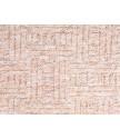 Metrážový koberec New Bahia 620