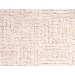 Metrážový koberec New Bahia 600